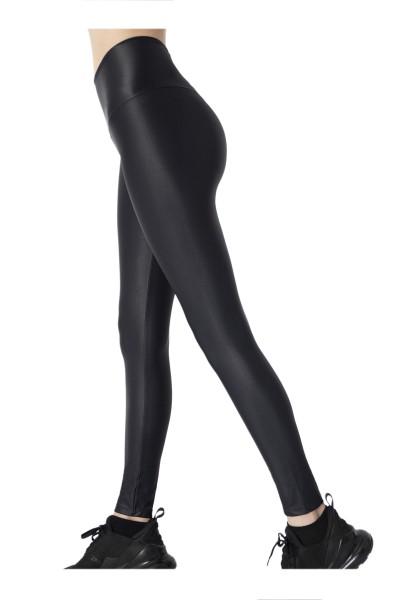 Pantalón P272