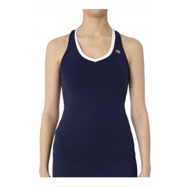 Camiseta deportiva 208